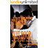 Sexy stories for adults: Friend next door (Erotika bundle For Adults)