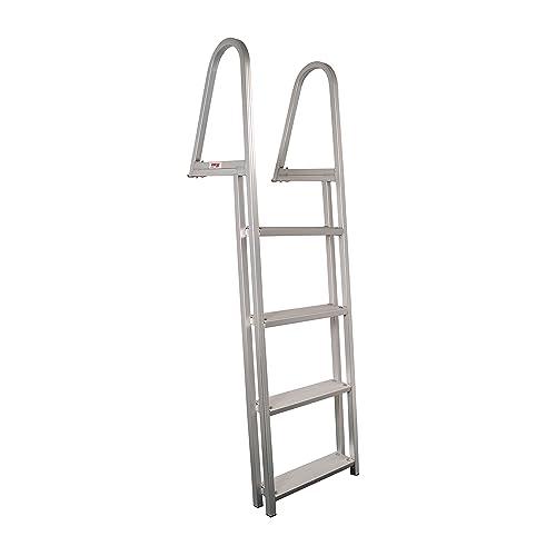 Best Boat Ladders