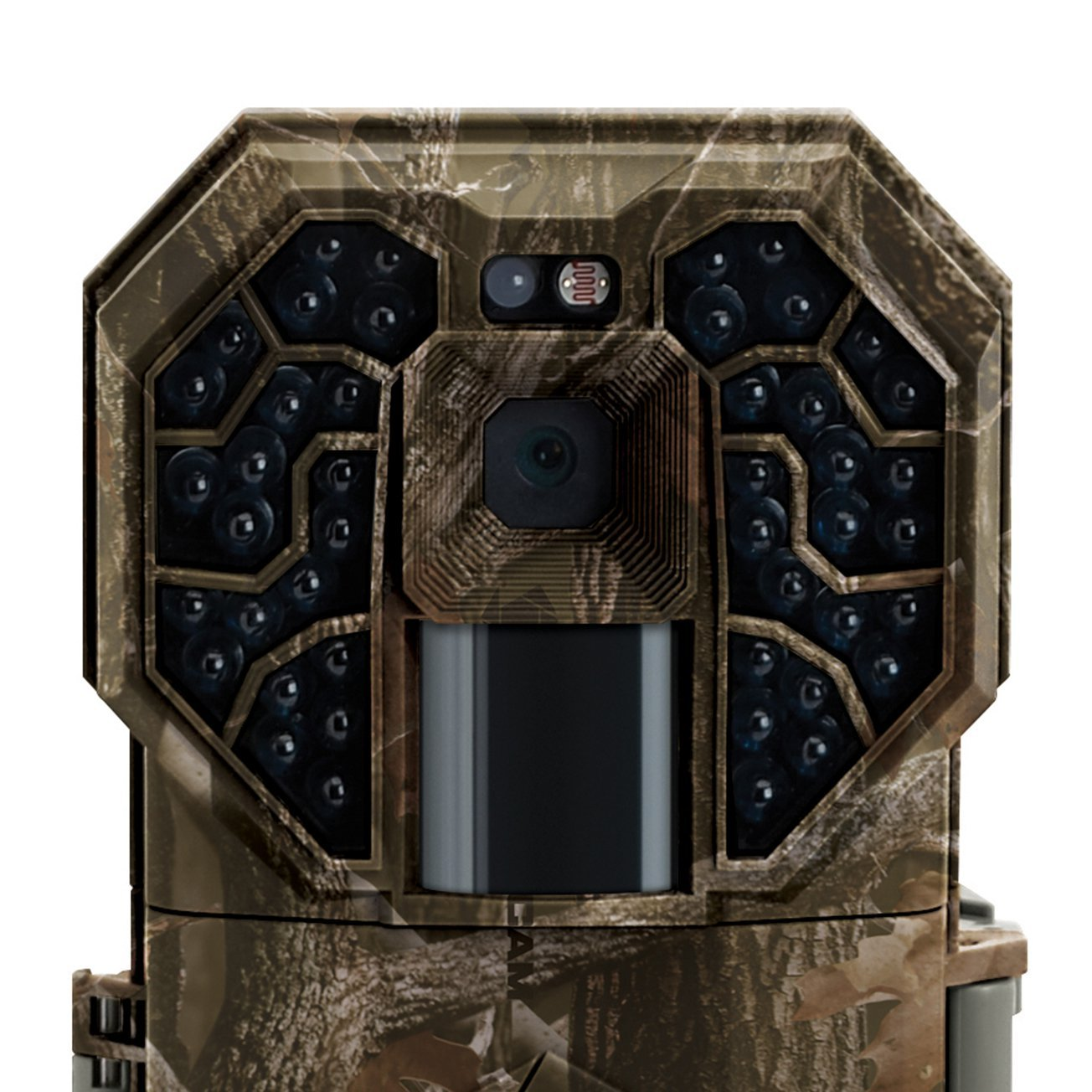 Stealth Cam 14.0 Megapixel 45 No-Glo IR Trail Camera 2 pack bundle by Stealth Cam (Image #5)