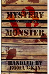 Mystery Monster 13: An Anthology (Creature Feature Book 5) Kindle Edition