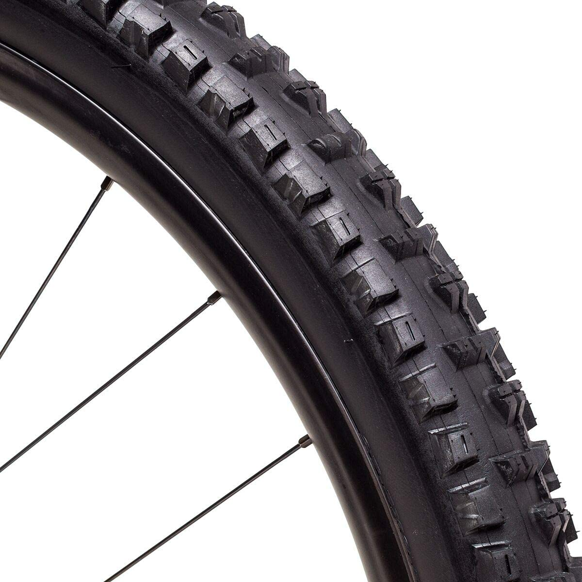 29 x 2.50 Maxxis Bike Tyre 60TPI High Roller II WT 3C Terra EXO TR Folding