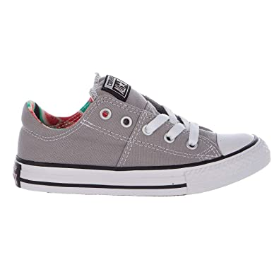 6364566e10e Converse Kids Chuck Taylor All Star Madison Ox  Buy Online at Low Prices in  India - Amazon.in