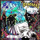 THE SLACKERS