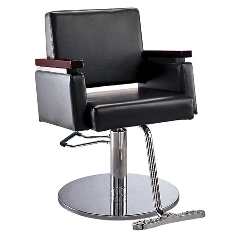 Modern barber chair - Amazon Com Salon Hydraulic Styling Chair Keller International Beauty Products Beauty