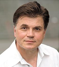 Laurent Besançon