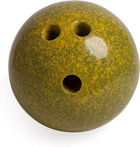 Champion - Bola de plástico para Deportes (Pelota de Goma Suave ...
