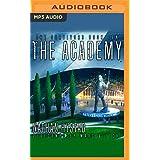 The Academy (The Survivors)