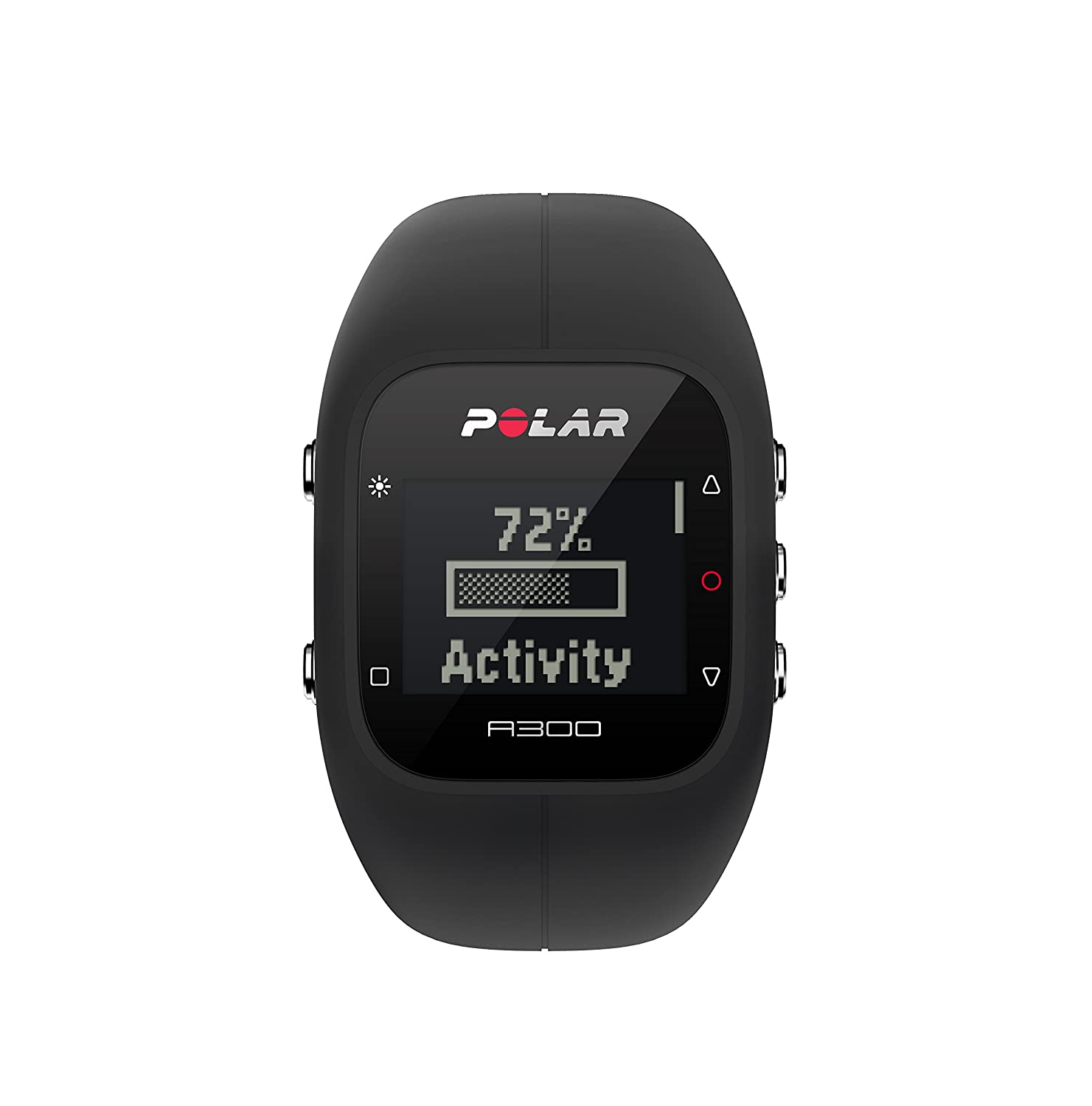 Gen x labs sports amp fitness performance kit 11 week program 4 - Amazon Com Polar A300 Fitness Tracker And Activity Monitor With Heart Rate Black Sports Outdoors