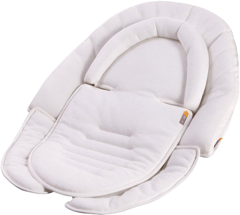 Bloom Universal Snug, Coconut White E10611-CW