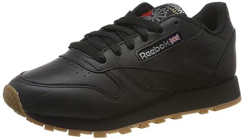 35d4e3f50 women shoes reebok classic leather gum
