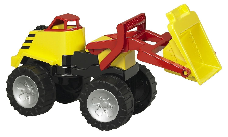 amazon com american plastic toy mega construction set toys u0026 games