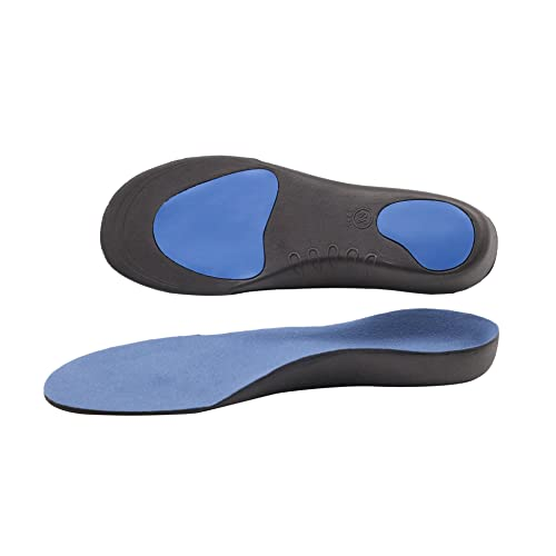 Arch Support Dress Shoes Amazon Com