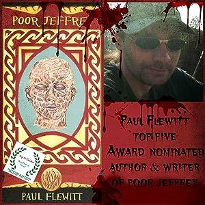 Paul Flewitt