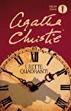 Amazon.it: La casa dei sogni - Agatha Christie, T. Medawar