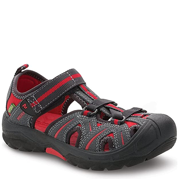 Top 15 Best Water Shoes for Kids & Toddlers Reviews in 2020 8