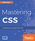 Mastering CSS: A guided journey through modern CSS