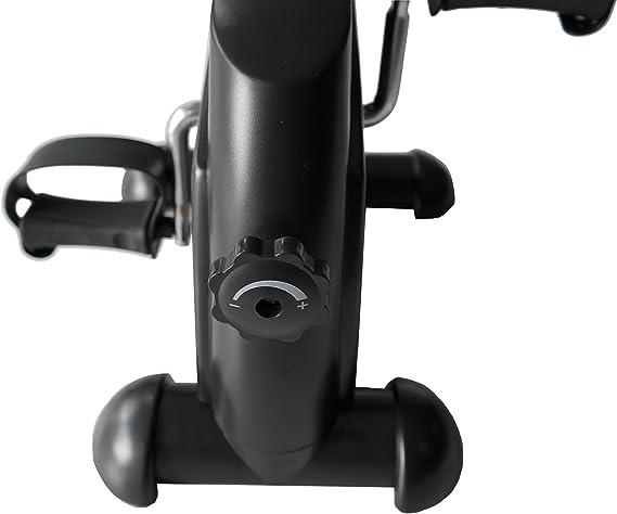Bollinger LS9055 Bicicleta de Sobremesa, Unisex Adulto, Negro, Talla Única: Amazon.es: Deportes y aire libre