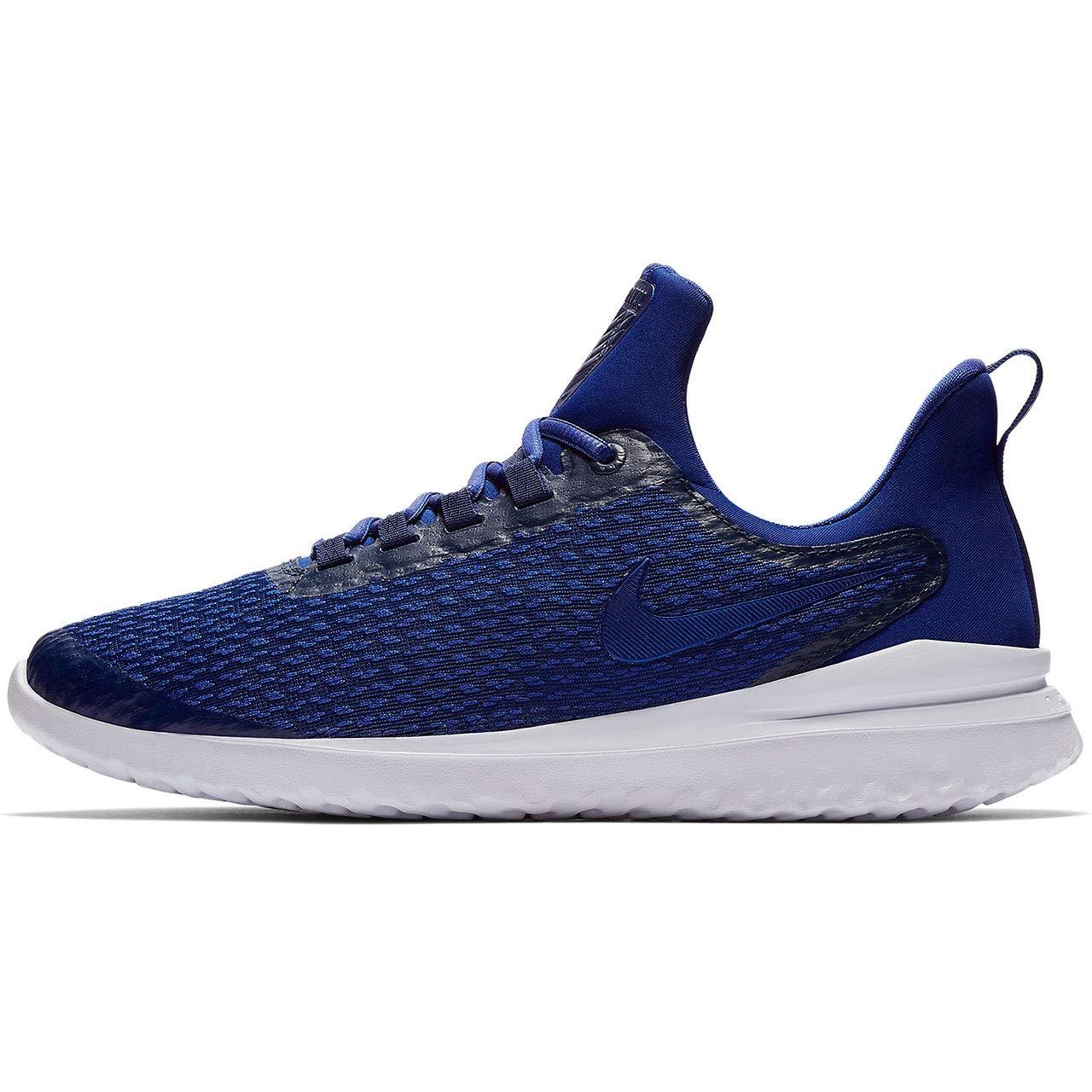 5726a4edf4dc5 Amazon.com | Nike Renew Rival Men's Running Shoe❗️Ships directly ...