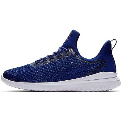 4236263da44 Nike Renew Rival Mens Aa7400-401 Size 12.5