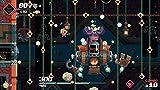 Flinthook - Nintendo Switch [Digital