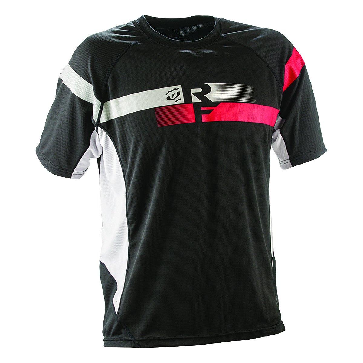 Race Face Herren Trikot Jersey Indy Short Sleeve Jersey Trikot b574cd