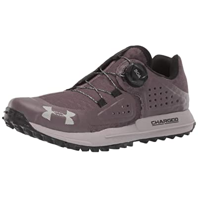 Under Armour Women's Syncline Hiking Shoe | Trail Running