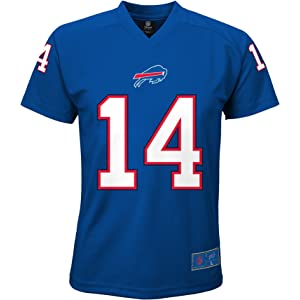 buffalo bills nfl sports shop