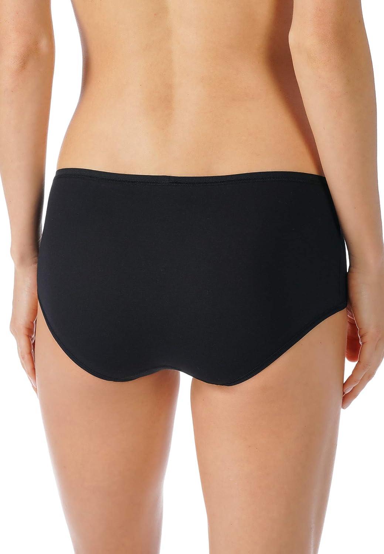 Mey Basics Serie Organic Damen Panties 29817
