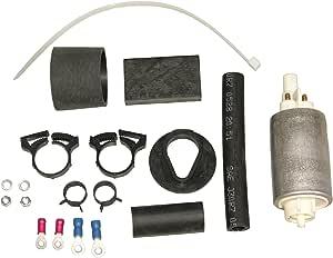 Airtex Electric Fuel Pump E8046 For Honda Civic Accord 1975-1979