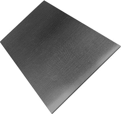 Pannello in Fibra di Carbonio Ingranaggio Manuale Telaio Decorativo in Fibra di Carbonio per IS250 300