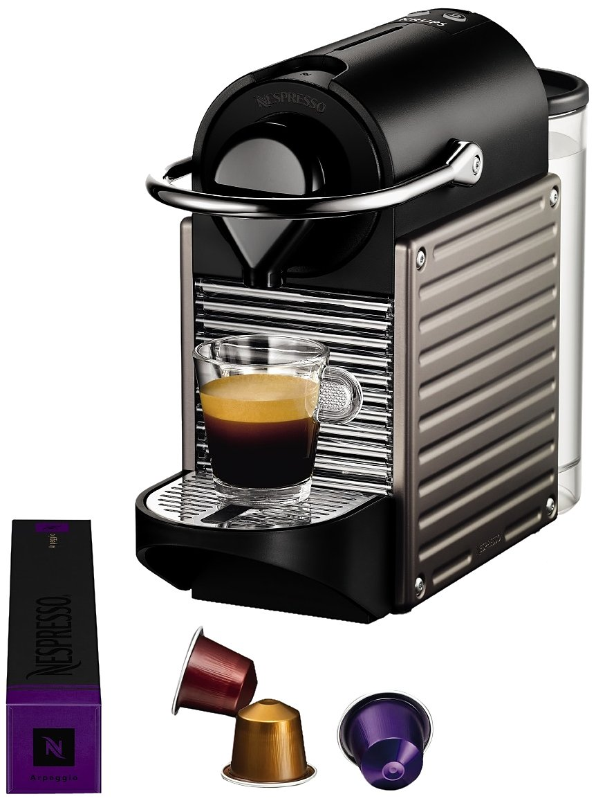 achat machine a expresso machine a cafe dosette cafetiere. Black Bedroom Furniture Sets. Home Design Ideas