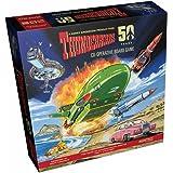 "Modiphius ""MUH050042 Thunderbirds Board Game"