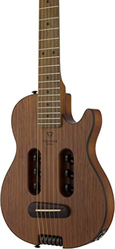 Traveler Guitar 6 String Escape Mark III