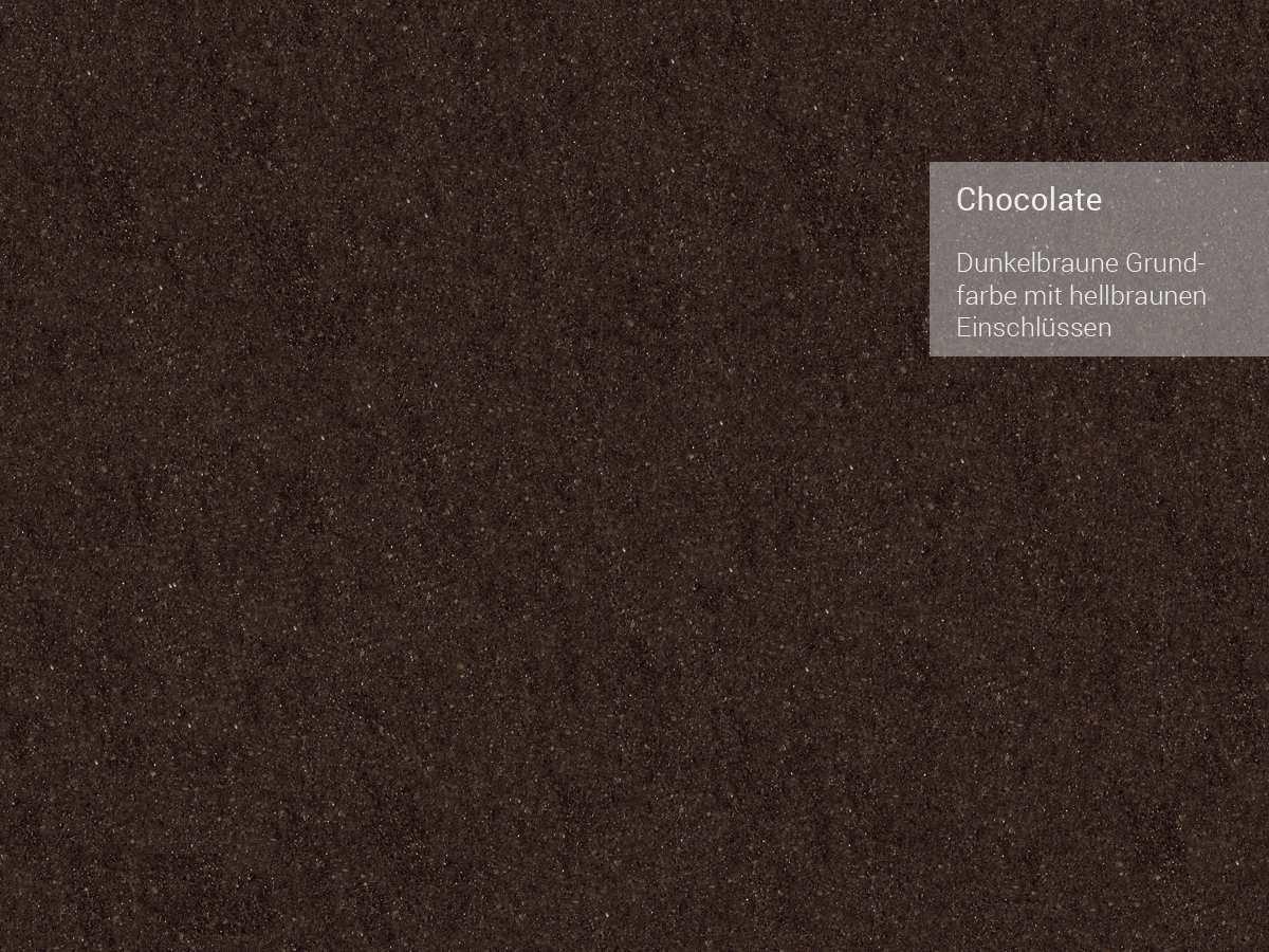 Franke Base BFG 620/Chocolate garnit fregadero marr/ón doble Platillos Cocina Fregadero
