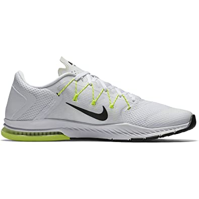 Nike Herren 882119100 Fitnessschuhe Kaufen OnlineShop