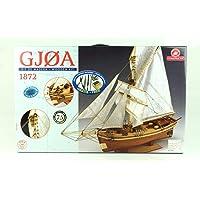 Constructo Diset 80704 - Gjoa