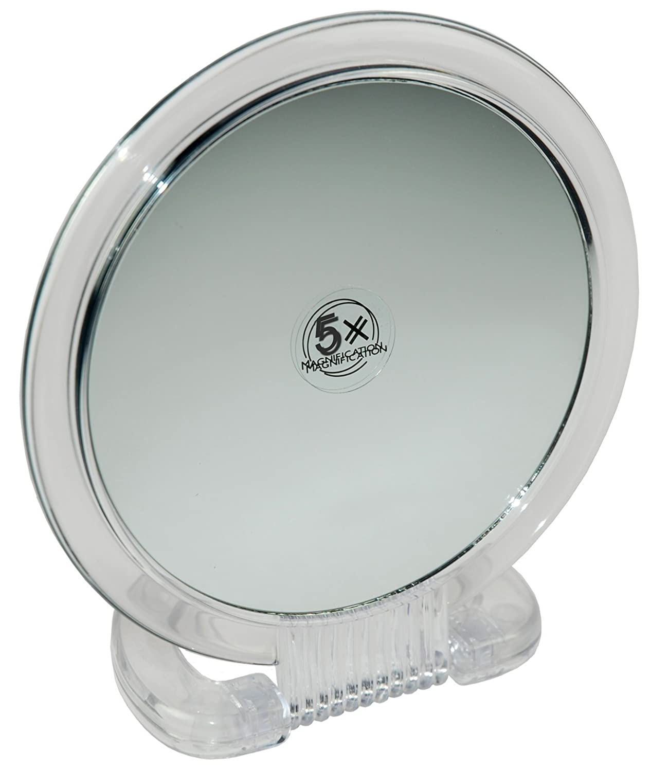 Fantasia Magnification Mirror Number 41027