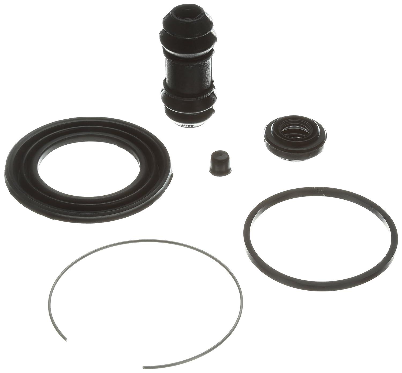 Bremssattel ABS 55142 Reparatursatz