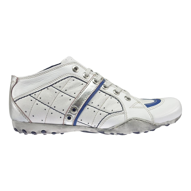 Lake Eagle 100082-10075 Herren Schuhe Premium Qualität Turnschuhe