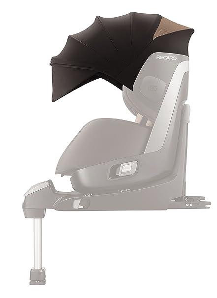 RECARO 6304.21506.00 - Capota para silla de coche Zero.1 y ...