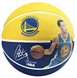 Spalding NBA Player Action Basketball 29.5 Inch