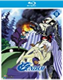 Turn A Gundam - Blu-ray Collection 2