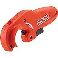 RIDGID 40868 Modelo PTEC 5000 Cortador de tubos