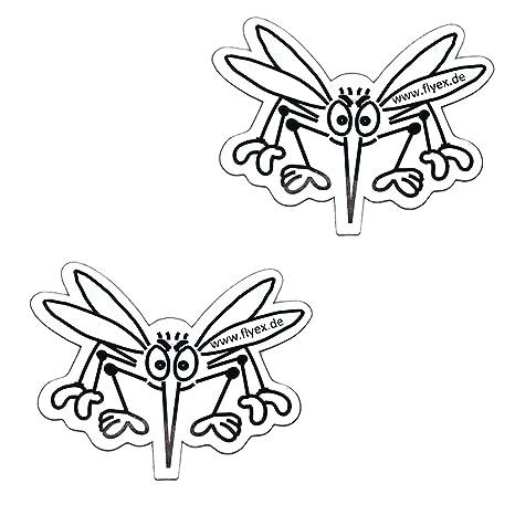 Durchlaufschutz Für Fliegengitter Insektenschutzgitter Fliegengitter Fliegenschutzfenster Als Aufkleber Folien Ersatz ähnlich Wie Folie Auch Gegen