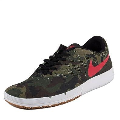 3c64eaff06c9 NIKE Free SB QS Mens Sneakers 749677-360