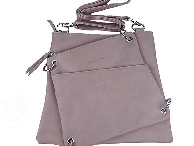 handtasche 2 in 1