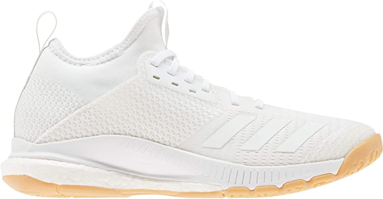 scarpe adidas volley donna