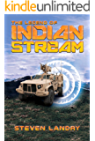 The Legend of Indian Stream