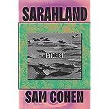 Sarahland