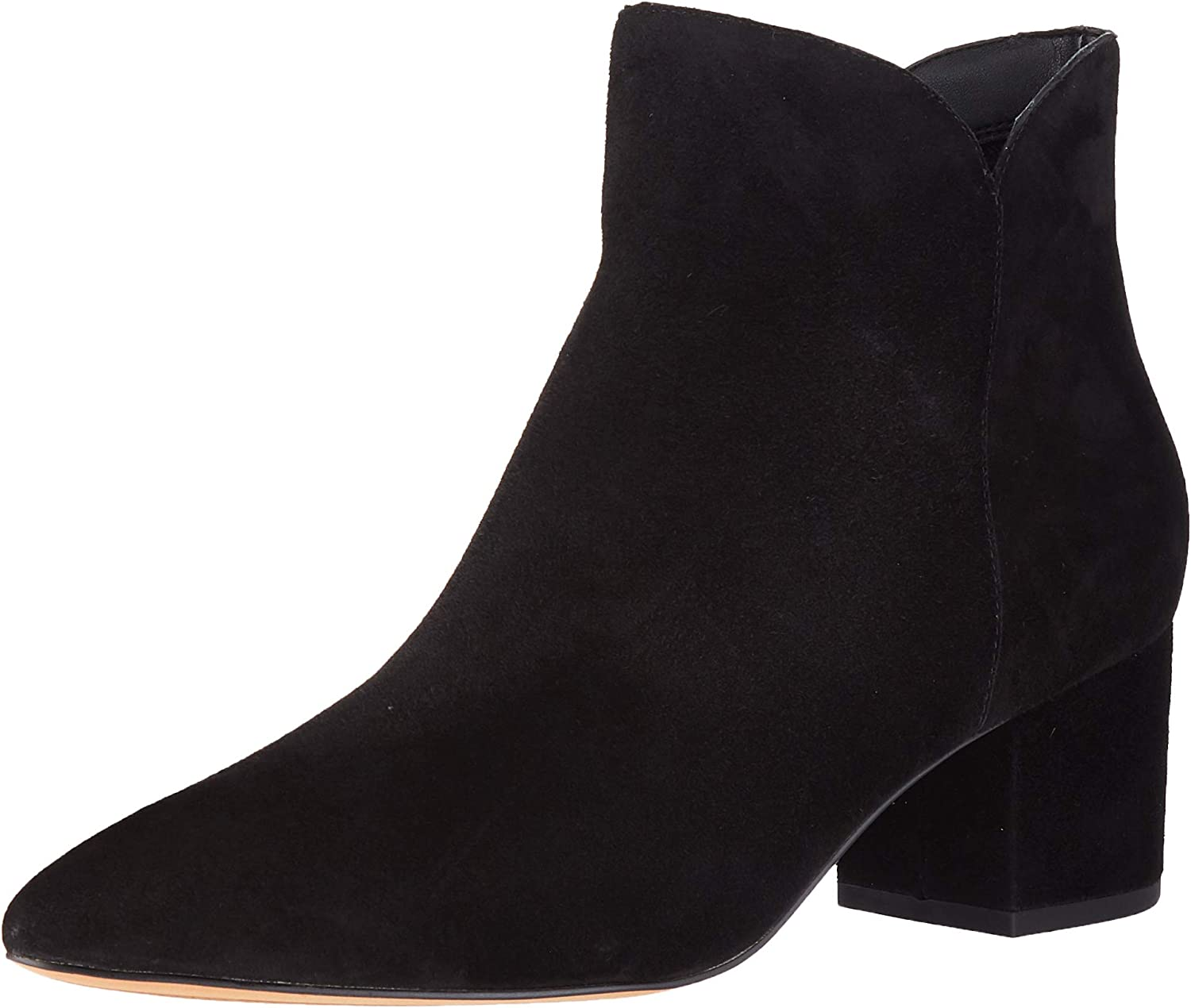 Elyse Bootie (60mm) Ankle Boot